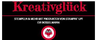 kreativglueck.de