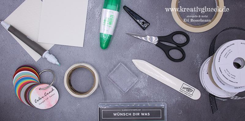 Workshops in Oberursel